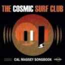The Cosmic Surf Club - Bakai (Original Mix)