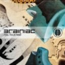Brainiac - Feel Your Mind (Original mix)