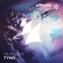 Heatbeat - TYNO (Extended Mix)
