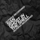 Sian - Ghost In The Shell (Original Mix)