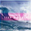 Lion & Horse - Maverick (Original Mix)