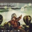 Fabrique - Everywhere (Dimta Remix)