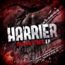 Harrier - Hunters (Original Mix)