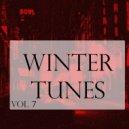 Leonid Gnip - Last Wish (Original Mix)