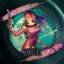 Deex - Drop Girl (Original Mix)
