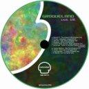Robert Mash Tomcik - Music (Original Mix)