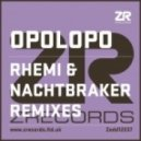 Opolopo - Feels Good 2 Me (Nachtbraker Desperately Wants To Know Remix)