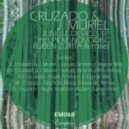 Cruzado - Night At Moon (Ruben Zurita Remix)