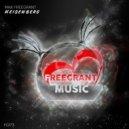 Max Freegrant - Heisenberg (Original Mix)
