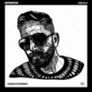 Darius Syrossian - Back to Truth (Nick Curly Remix)