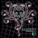 Cari Lekebusch - Gridshift (Original mix)