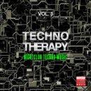 Tony Kairom - Jango (Original Mix)