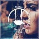 Maxwell - Elysium (Original mix)