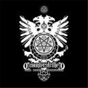 Counterstrike - The Rage (Original mix)