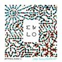 Matoma - Running Out (Eklo Remix)