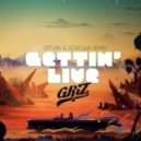 Griz - Gettin' Live (Defunk feat. SoDown Remix)