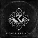 Kove - Comin' On Strong (feat. Kideko) (Original Mix)