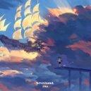 Elka - Neverland (Original mix)