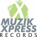 Ministry Of Funk - Between Us (Original Mix)
