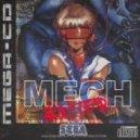 Mitch Murder - Fighters (Original Mix)