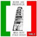 Gazebo - I Like Chopin (Rain Mix)