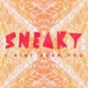 Sneaky Sound System - I Ain't Over You (Original Mix)