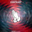 Alexander Lewis - Contrast (Original mix)