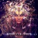 Xpiral - Observable Universe (Original mix)
