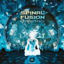 Hypnoise - Organic Machinery (Spinal Fusion Remix)