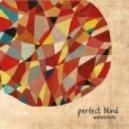Perfect Blind - Edge Of Solitude (Original mix)