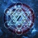 Axi  - Exosphere (Original mix)