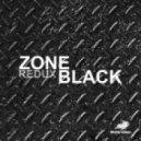Redux - Zone Black (Original mix)