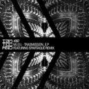 M.I.D.I. - Fade Trasmisson (Original Mix)