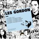 Les Gordon - Atlas (Roisto Remix)
