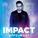 Uppermost  - Cyclic Control (Original mix)