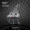 Maxdal - Terminal (Gene Karz Remix)