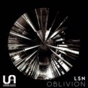 LSN - Vibration (Original mix)