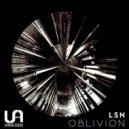 LSN - Smbu (Original mix)