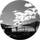 Oliver Deutschmann - Asylum (Original mix)