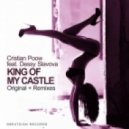 Cristian Poow feat. Dessy Slavova - King Of My Castle (Double Depth Remix)