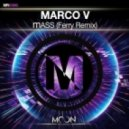 Marco V - mASS (Ferry Remix)