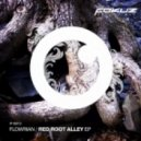 Flowrian - Red Root Alley (Original mix)