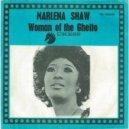 Marlena Shaw - Woman Of The Ghetto (Lego ReFunk)