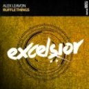 Alex Leavon - Ruffle Things (Extended Mix)