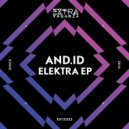 And.Id - Acidalia (Original Mix)