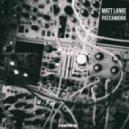 Matt Lange - Empty Walls (Original Mix)