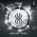 Tobax - Blessed (Original mix)