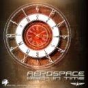 Aerospace - Back in Time (Original Mix)