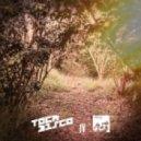 Tocadisco & DJ Roland Clark - Wolves (Original Mix)