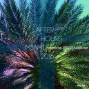 Ananda Project - Cascades Of Colour  (Jask's Spiritual Sunrise Remix)
